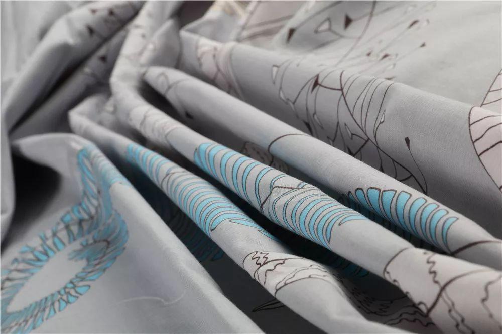 唐纳 |唐纳家纺 | 唐纳家纺官网 |唐纳家纺旗舰店,唐纳家纺官方商城,四件